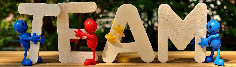 Le jeu des postures - Formation ACCRH